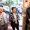 Vahe & Alexandra's Wedding-0123
