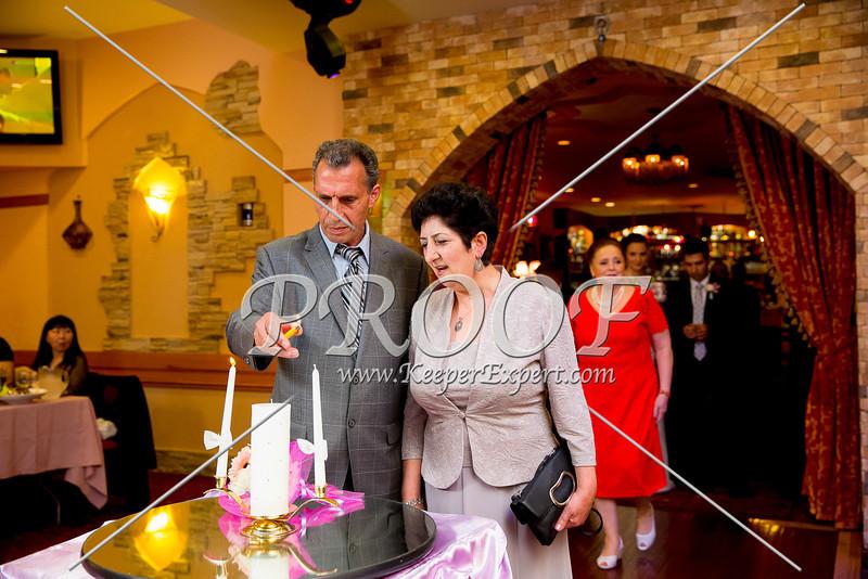 Vahe & Alexandra's Wedding-0220