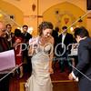 Vahe & Alexandra's Wedding-0200