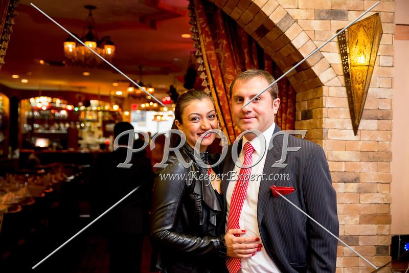 Vahe & Alexandra's Wedding-0106