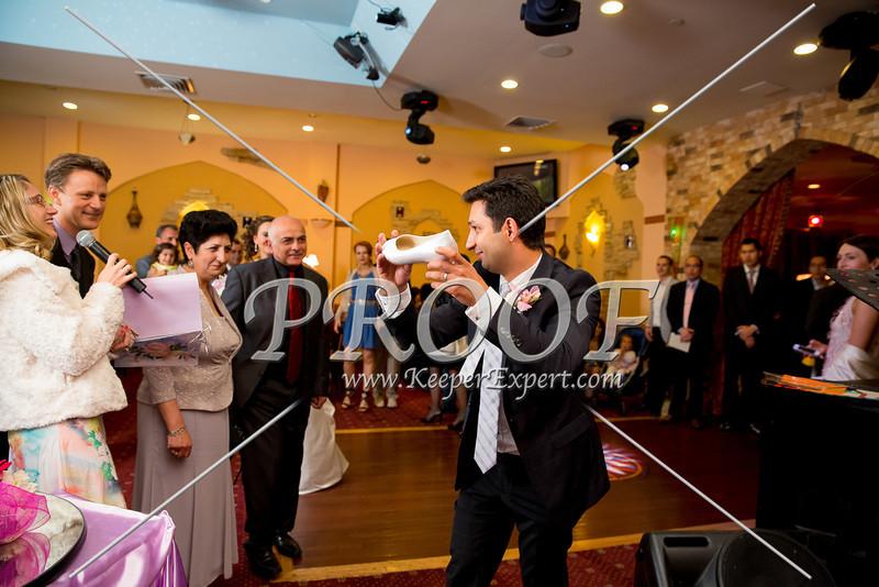 Vahe & Alexandra's Wedding-0199