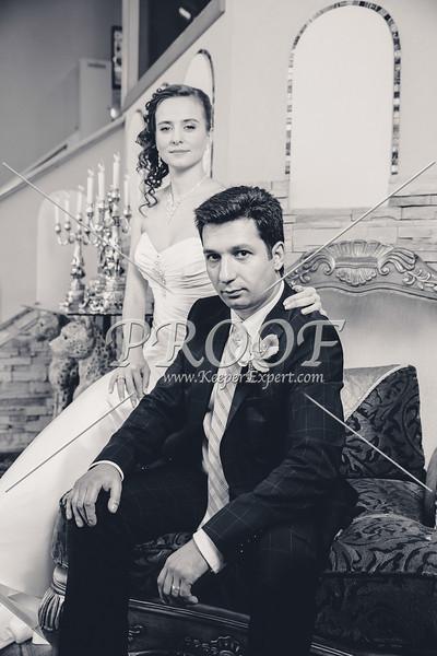 Vahe & Alexandra's Wedding-0087