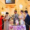 Vahe & Alexandra's Wedding-0258