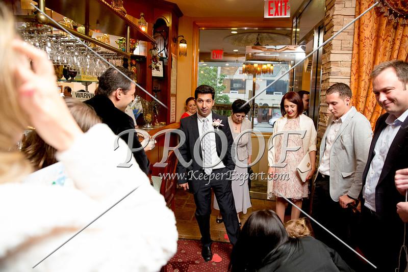 Vahe & Alexandra's Wedding-0146