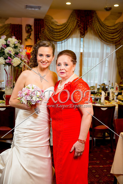 Vahe & Alexandra's Wedding-0111