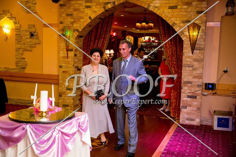 Vahe & Alexandra's Wedding-0219
