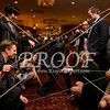 Vahe & Alexandra's Wedding-0160