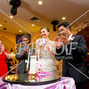 Vahe & Alexandra's Wedding-0243
