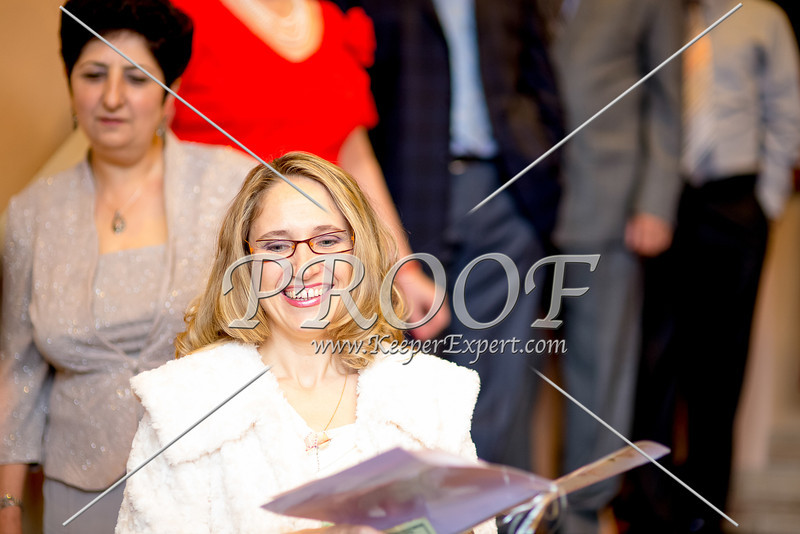 Vahe & Alexandra's Wedding-0133