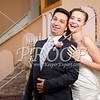 Vahe & Alexandra's Wedding-0085