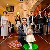 Vahe & Alexandra's Wedding-0191