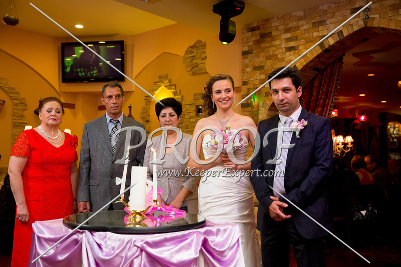 Vahe & Alexandra's Wedding-0233