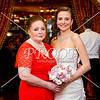 Vahe & Alexandra's Wedding-0211