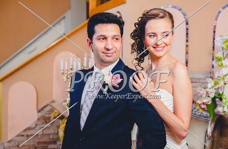 Vahe & Alexandra's Wedding-0084