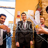 Vahe & Alexandra's Wedding-0122