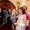 Vahe & Alexandra's Wedding-0189