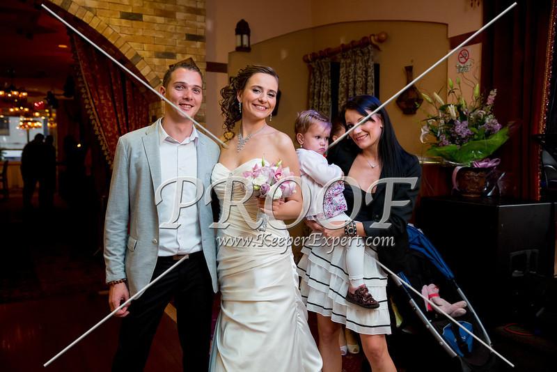Vahe & Alexandra's Wedding-0208