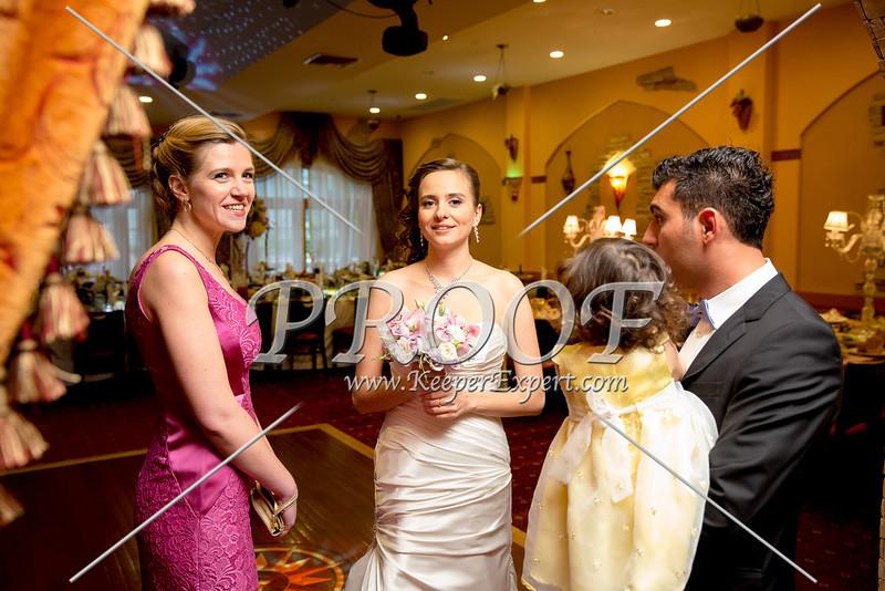 Vahe & Alexandra's Wedding-0134