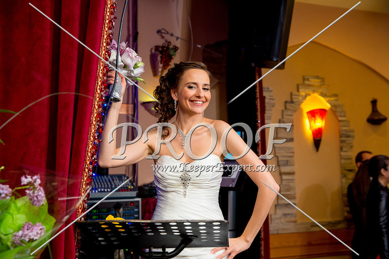Vahe & Alexandra's Wedding-0170