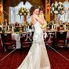 Vahe & Alexandra's Wedding-0102
