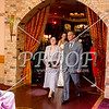 Vahe & Alexandra's Wedding-0218