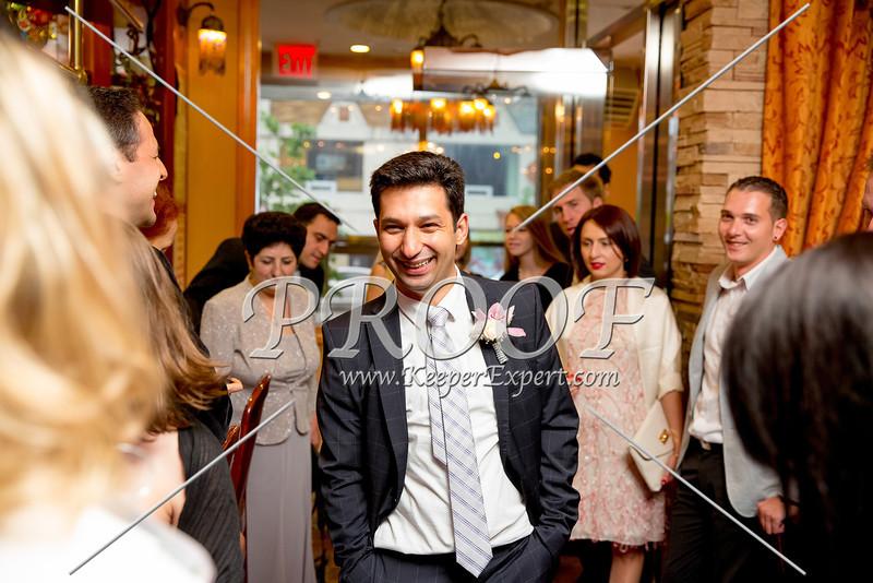 Vahe & Alexandra's Wedding-0150