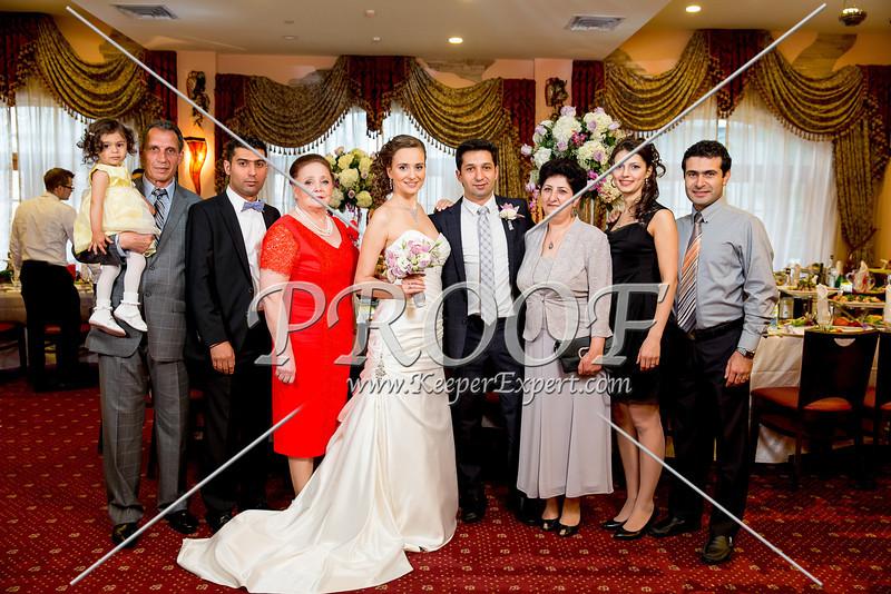 Vahe & Alexandra's Wedding-0097
