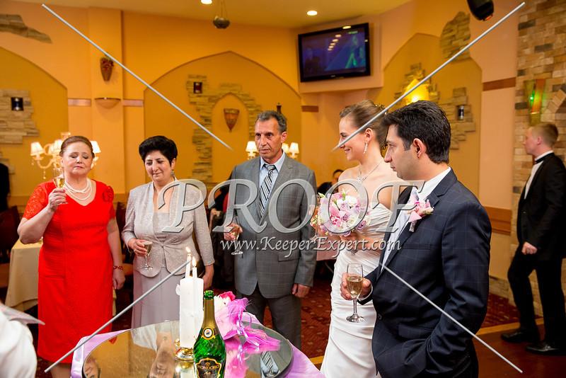 Vahe & Alexandra's Wedding-0251