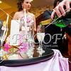 Vahe & Alexandra's Wedding-0247