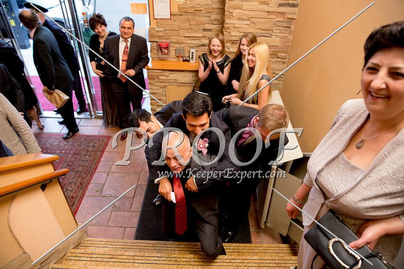 Vahe & Alexandra's Wedding-0143