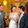 Vahe & Alexandra's Wedding-0271