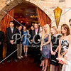 Vahe & Alexandra's Wedding-0188