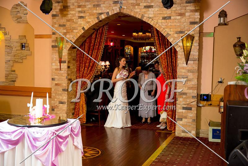 Vahe & Alexandra's Wedding-0216