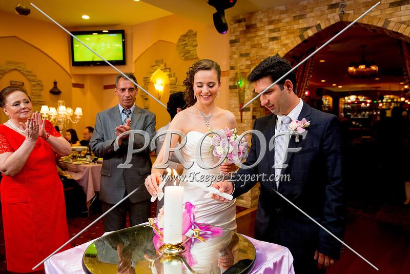 Vahe & Alexandra's Wedding-0239
