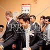 Vahe & Alexandra's Wedding-0145