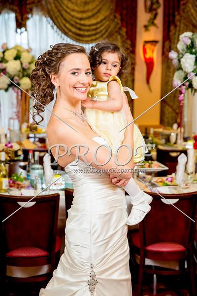 Vahe & Alexandra's Wedding-0099