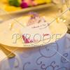 Vahe & Alexandra's Wedding-0262