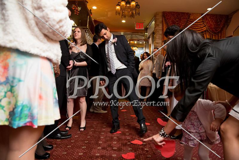 Vahe & Alexandra's Wedding-0153