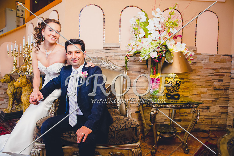 Vahe & Alexandra's Wedding-0091
