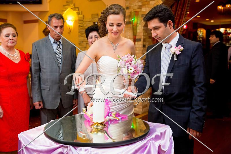Vahe & Alexandra's Wedding-0236