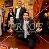 Vahe & Alexandra's Wedding-0180