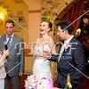 Vahe & Alexandra's Wedding-0265