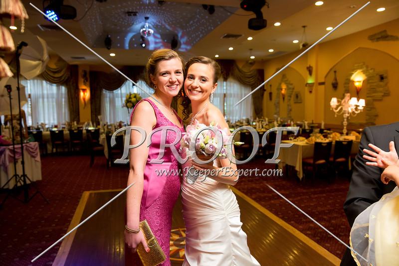 Vahe & Alexandra's Wedding-0137