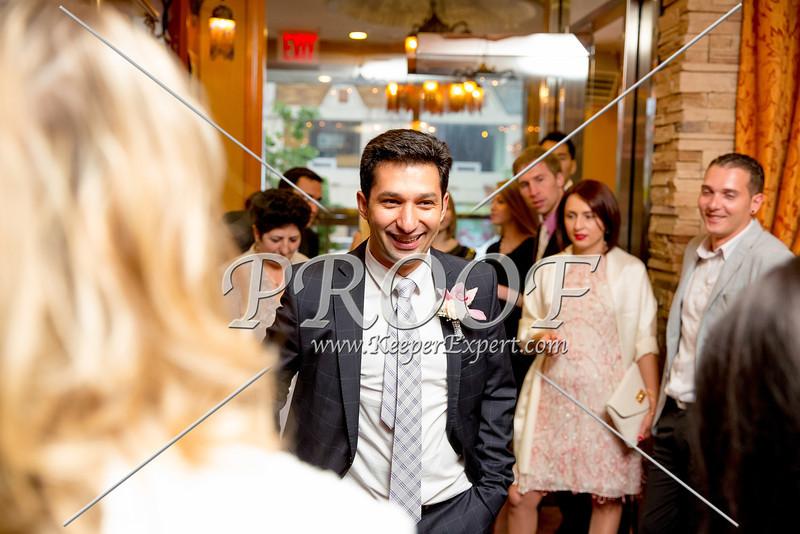 Vahe & Alexandra's Wedding-0151