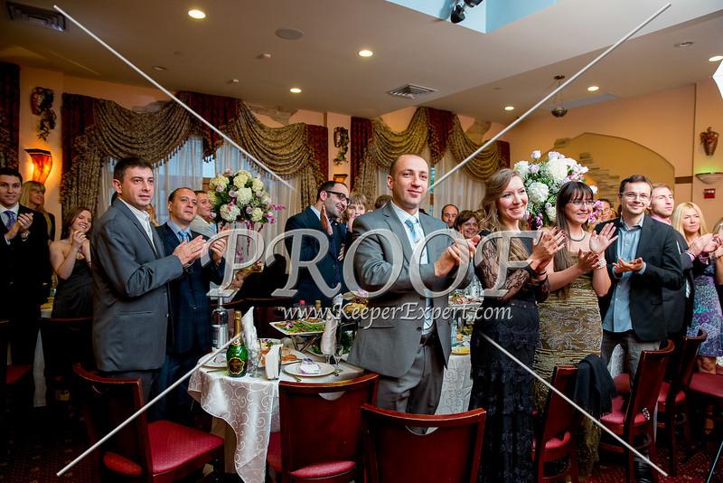 Vahe & Alexandra's Wedding-0227