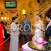 Vahe & Alexandra's Wedding-0264