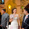 Vahe & Alexandra's Wedding-0244