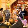 Vahe & Alexandra's Wedding-0263