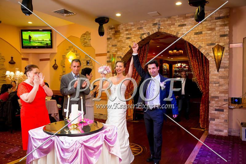 Vahe & Alexandra's Wedding-0224
