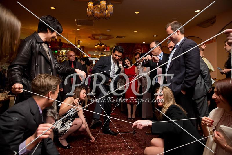 Vahe & Alexandra's Wedding-0159